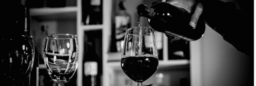 Challenge international vin Bordeaux Business