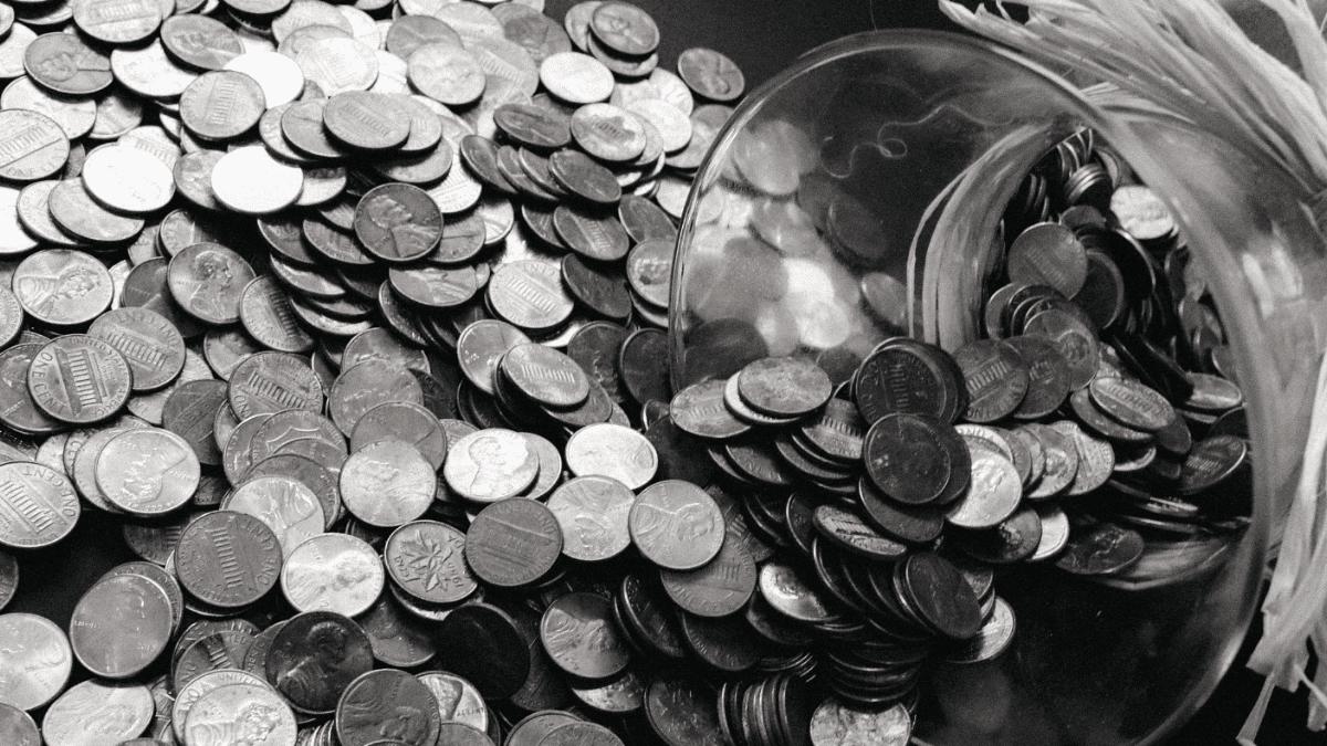Les enjeux de recouvrements et des créances