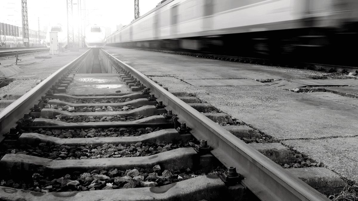 Ligne TGV direct Bordeaux Londres BORDEAUX Business
