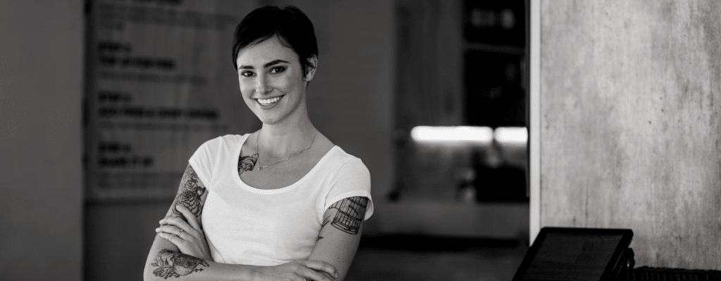 Marché du tatouage éphémère Bordeaux Business