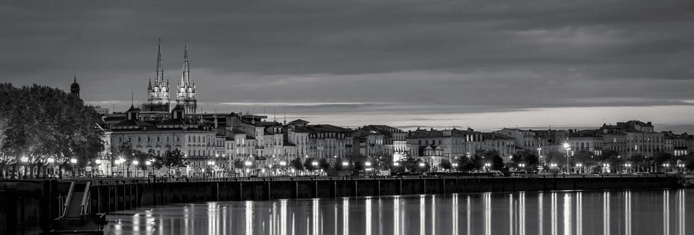 Quais de Bordeaux - Bordeaux Business