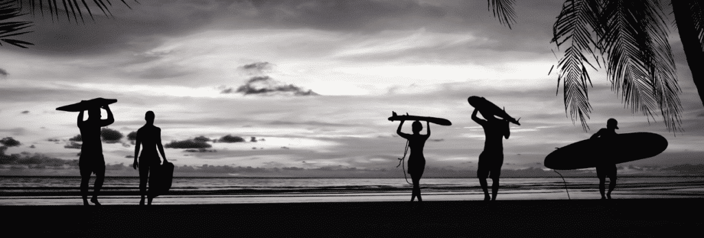 Akewatu sports de glisse bordeaux business