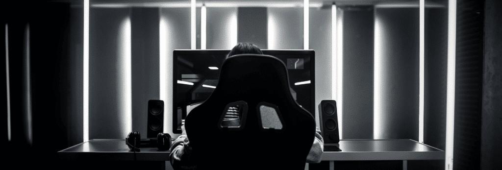 Gamer ordinateur Bordeaux business