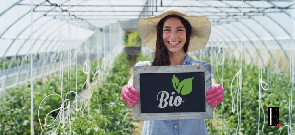 les-vins-bio-et-lagriculture-bio-affirment-leur-croissance-nouvelle-aquitaine-bordeaux-business