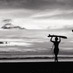 Akewatu sports de glisse surf