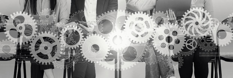 economie-social-entreprise-comite-bordeaux-business