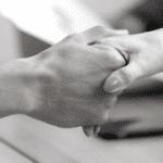 Handshake Bordeaux Business