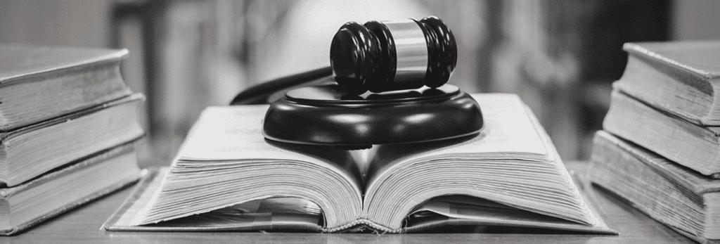 Publicité et Vie de l'entreprise, une obligation légale