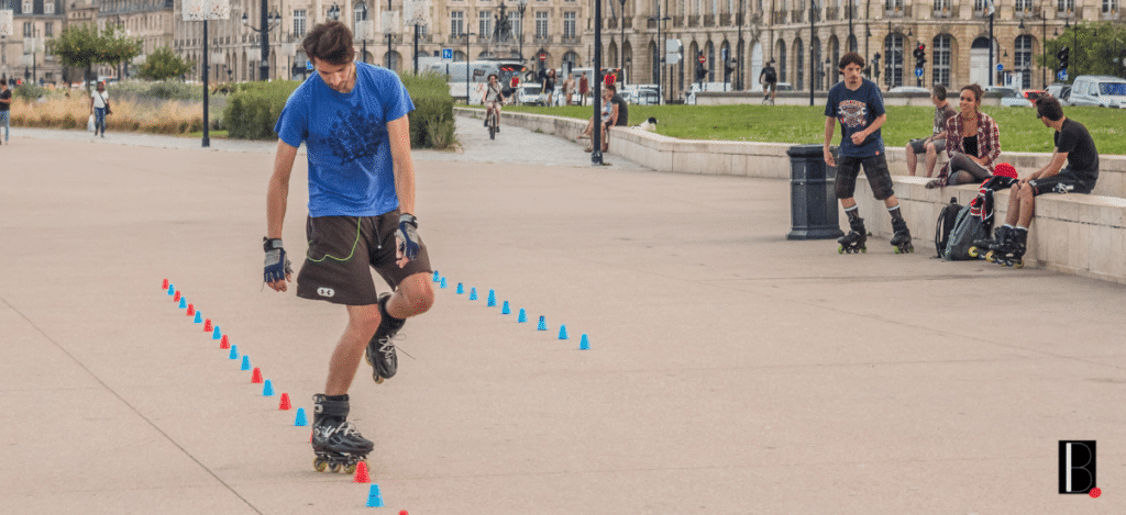 roller quais bordeaux business