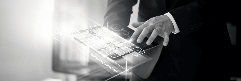 technologie tablette Bordeaux Business