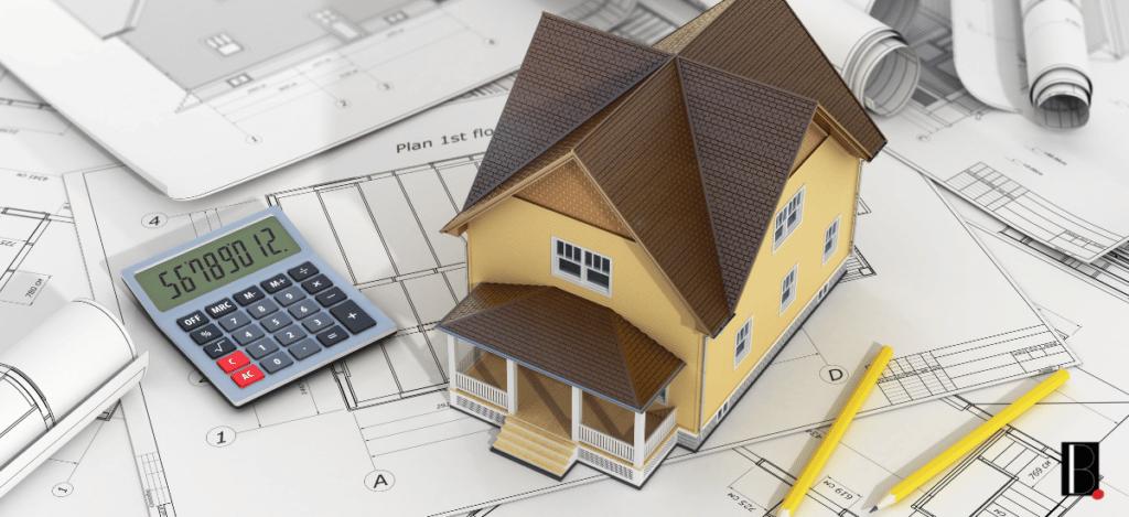 travaux immobilier bordeaux business