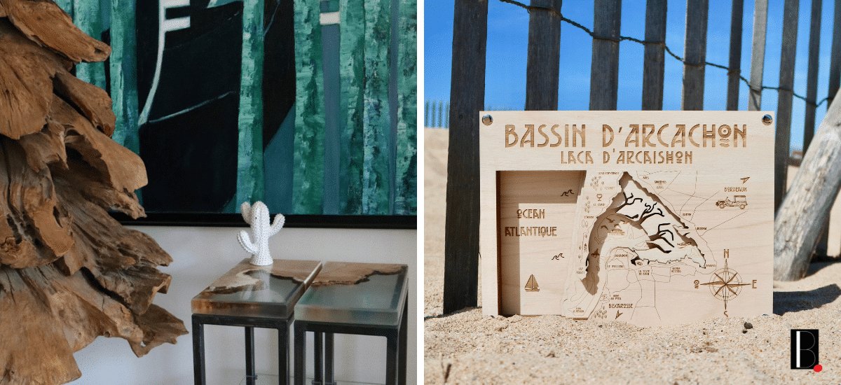 itsas-bista-bois-ebenisterie-verre-creation-bassin-arcachon-mer-ocean-bordeaux-business
