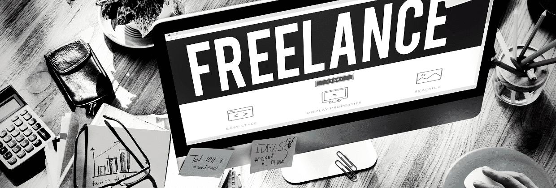 La génération freelance