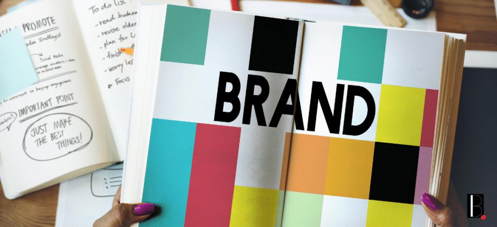 Enjeu de visibilité et de branding