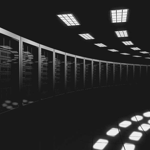 IA et le big data bordeaux