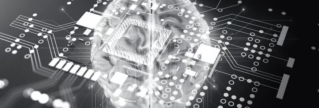 Intelligence artificielle connexions