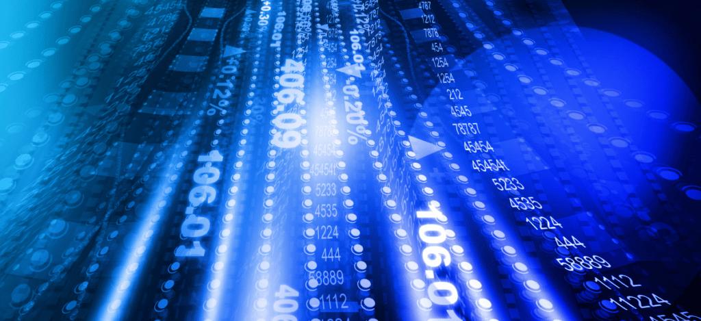 intelligence artificielle data