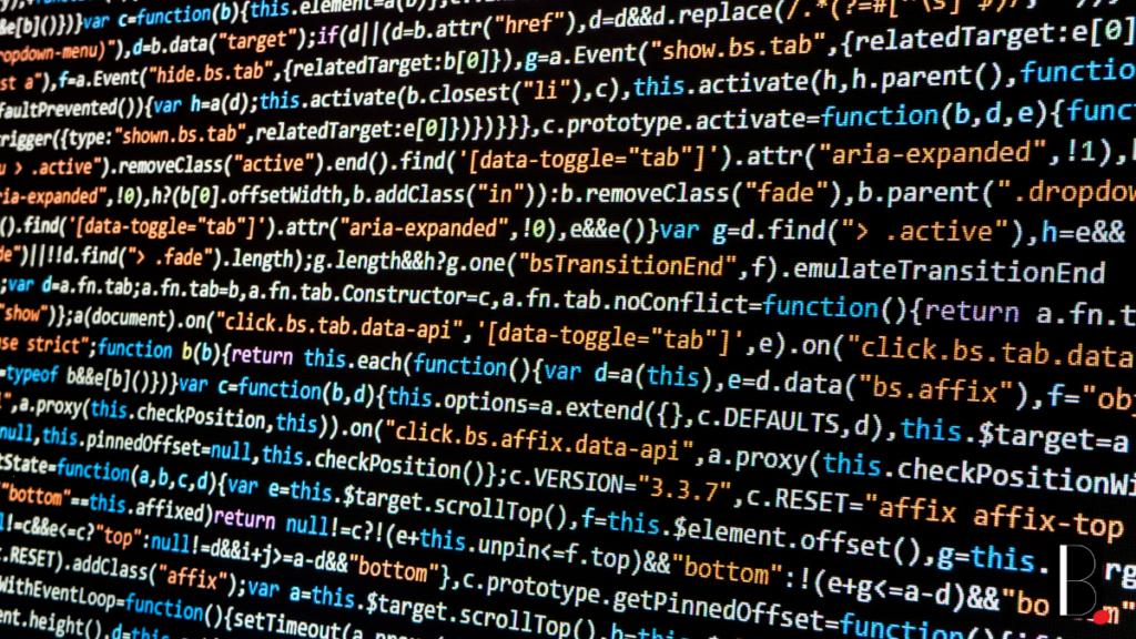 IA et Big Data enjeux Nouvelle-Aquitaine