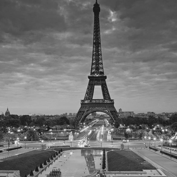 comité interministériel du tourisme patrimoine français
