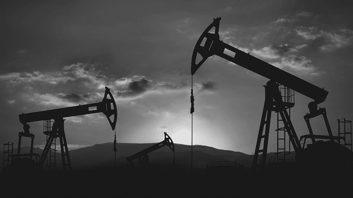 énergie production regionale et nationale
