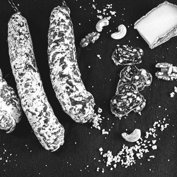 gastronomie terroir nouvelle aquitaine foire bordeaux