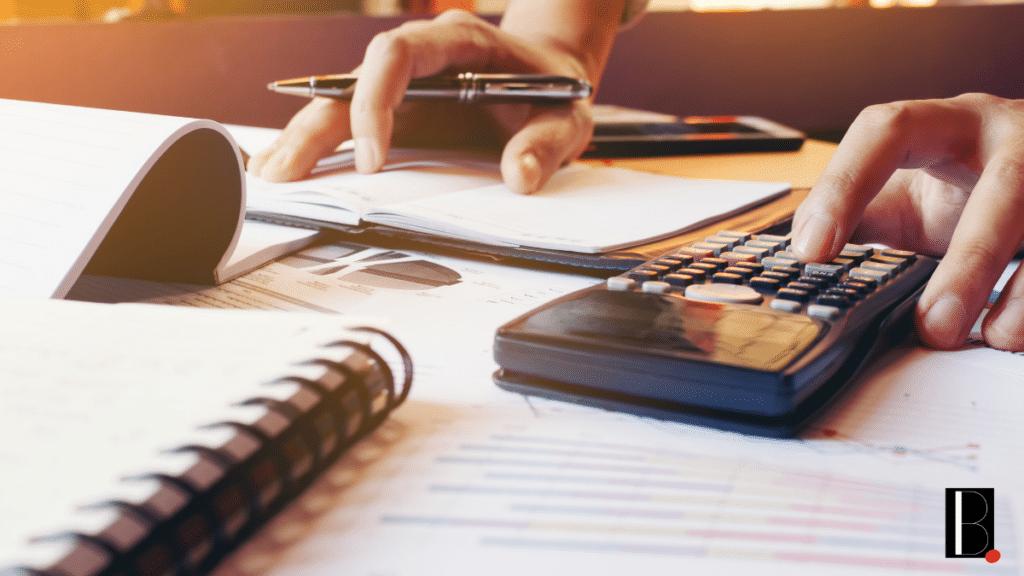 gestion finance enjeu entreprises