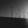 Transition Énergétique solution plan energie