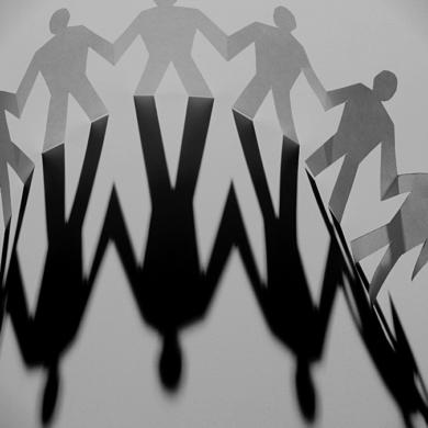economie collaborative consommateurs