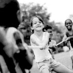 Les colonies de vacances sont un moyen pour les enfants de grandir et sortir de leur zone de confort