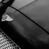 bentley voiture haut de gamme hybrid