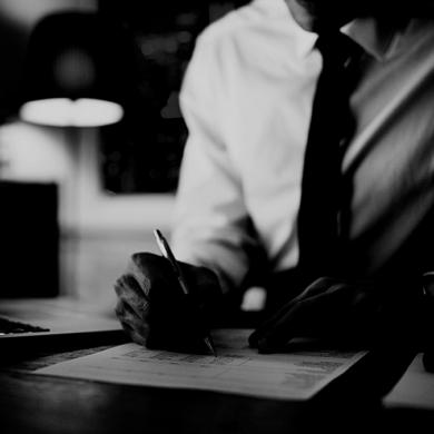 reglementation et digitalisation les changements metier courtier