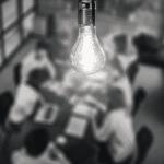 Lumière réunion Sourcing Achat