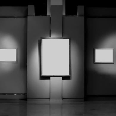 meca lieu d'expostion et art contemporain