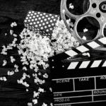 Culture art cinéma films