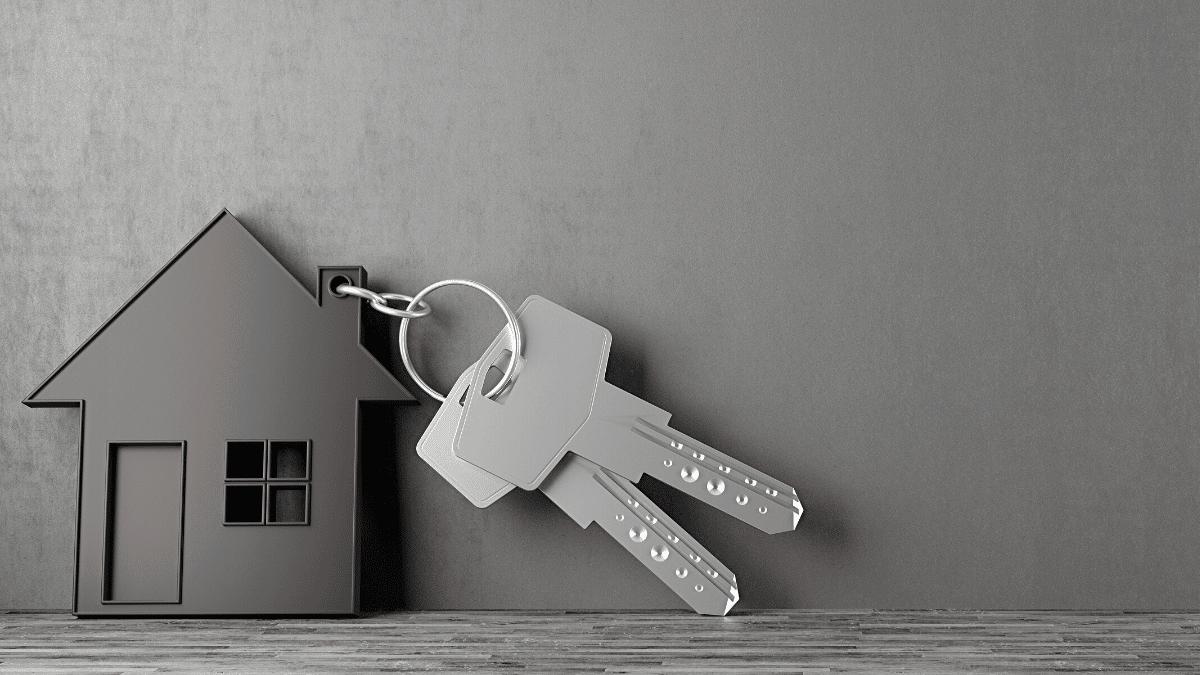 L'évolution des comportements face au marché de l'immobilier en France