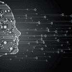Les avancées de l'intelligence artificielle accompagnent la transformation sociétaire