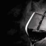 La Nouvelle-Aquitaine est un acteur majeur dans le secteur vinicole français