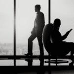 Affaires - CONSULTATIF - BORDEAUX Business
