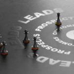 entreprise-leads-bordeaux-business