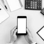Meilleurs smartphones professionnels BORDEAUX Business
