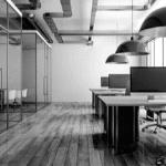 Aménager ses bureaux d'entreprise BORDEAUX Business