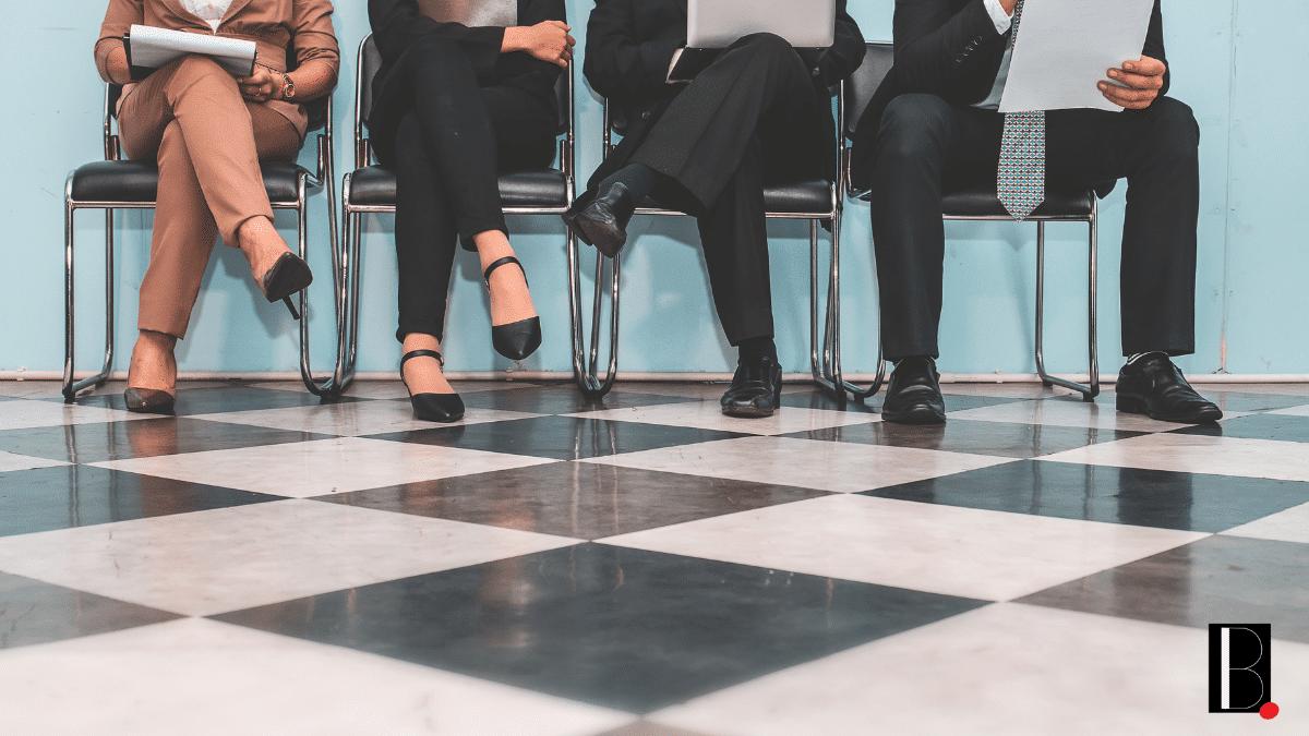 candidats marché emploi recrutement nouvelle-aquitaine bordeaux