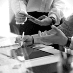 fonds d'aides et de soutiens aux entreprises pour lutter contre la crise du coronavirus en Nouvelle-Aquitaine liste des mesures économiques covid 19 Bordeaux