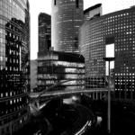 Mesures économiques COVID 19 BORDEAUX Business