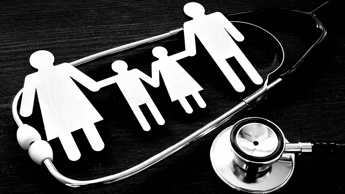 Médecin Santé - BORDEAUX Business