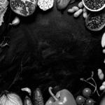 Alimentation vegan BORDEAUX Business