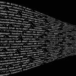 Deep-Tech pour innover code BORDEAUX Business