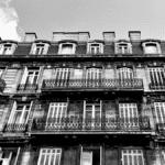 Crowdfunding investissment immobilier