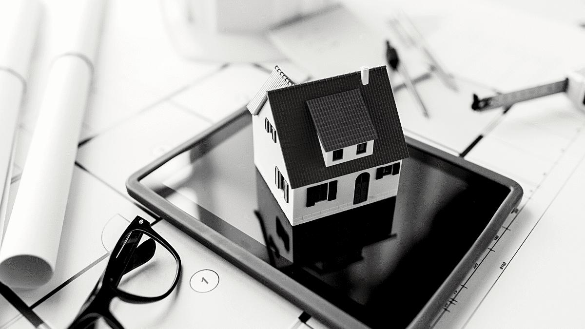 simplification du financement immobilier grâce au digital et au courtage en ligne