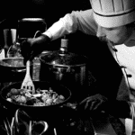 Cuisinier Refugee Food Festival